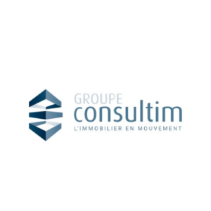 Groupe Consultim